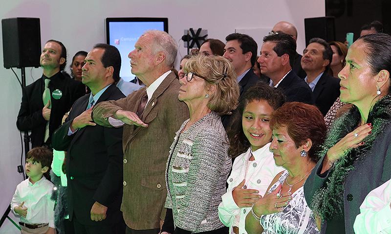 http://gtmtecno.com/2015/10/16/juan-mini-en-guatemala-tenemos-mucho-talento/