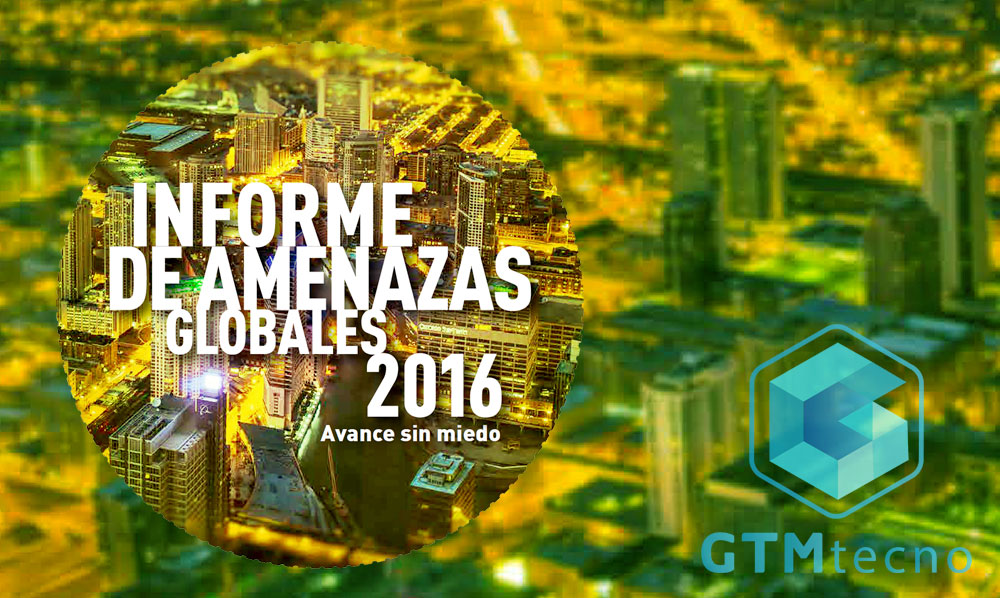 internet_forcepoint_amenazas2016
