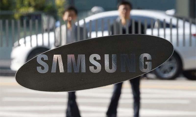 Samsung en el mayor escándalo de corrupción de Corea del Sur