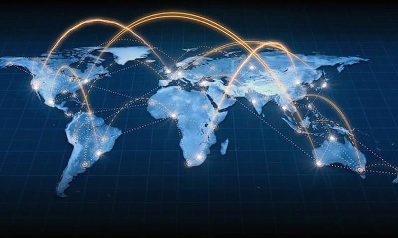 Los mejores y peores países para conectarse a internet en 4G
