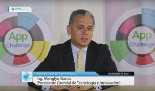 Conozcan la Gremial de Tecnología e Innovación de Guatemala