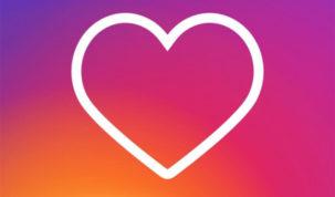 Cambios en Instagram demuestran que Facebook quiere destruir Snapchat