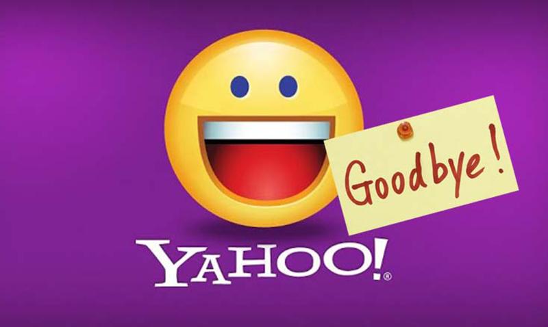"""Yahoo ha muerto: Verizon la llamará """"Altaba"""""""