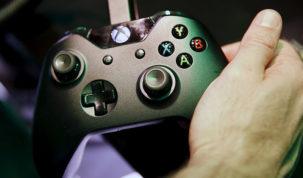 Hackers detrás de jugadores de PlayStation, Xbox y PC