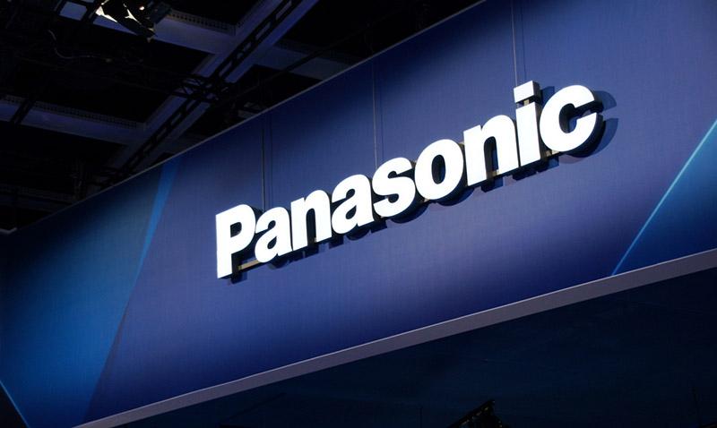 El crecimiento de Panasonic en la Región Latinoamericana