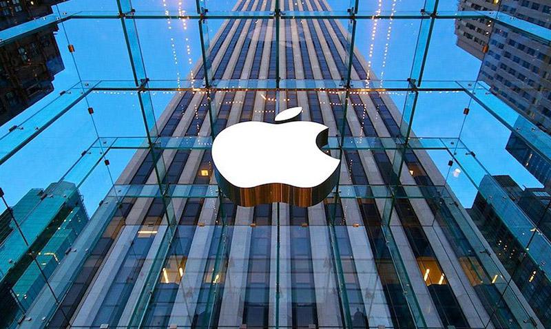 Empleados de Apple emigran a otra empresa ¿a cuál?