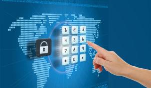 28 de Enero, Día Internacional de la Protección de Datos Personales