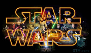 Star-Wars_GTMtecno