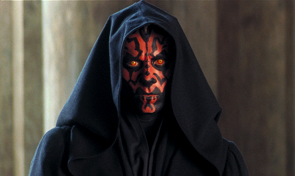 StarWars_15_Darth-Maul