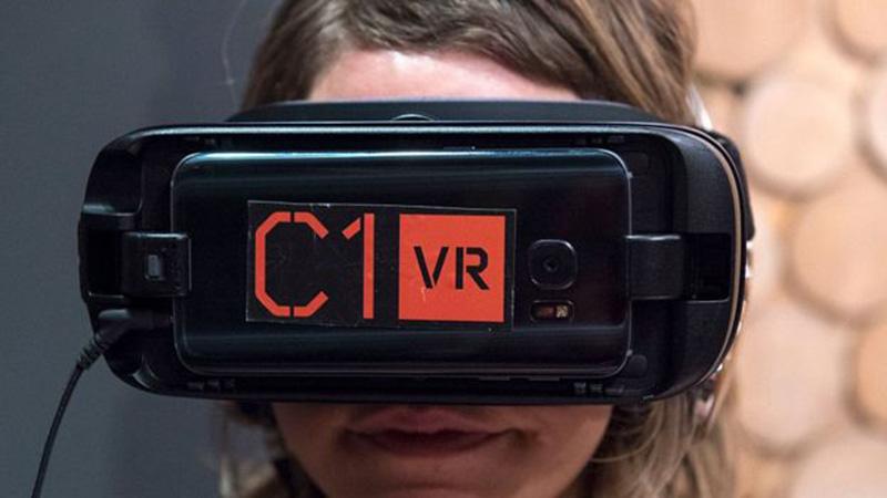 Televisión 3D, una idea que no convenció