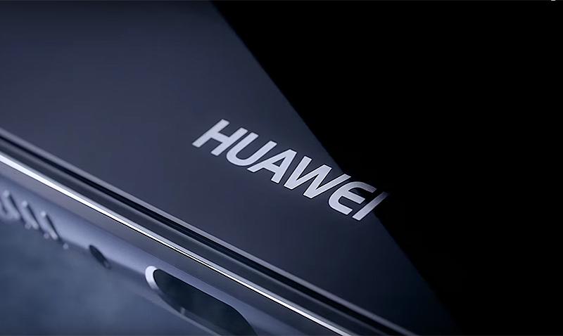 Huawei aprovecha debilidades de Samsung y Apple