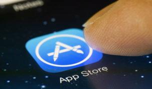 Casi 80 apps de iOS son potencialmente peligrosas