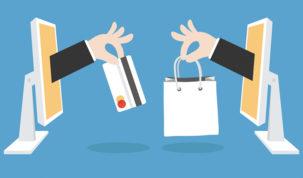 10 Cosas que debes tomar en cuenta para iniciar tu tienda online