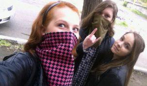 Ballena Azul, el mortal reto viral se ha cobrado la vida de 130 jóvenes rusos