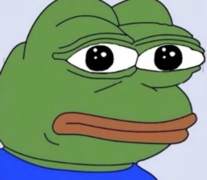 pepe_the_frog