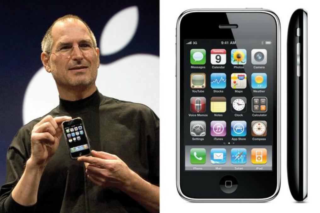 iphone_ten_years