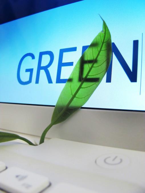kio_green_tech