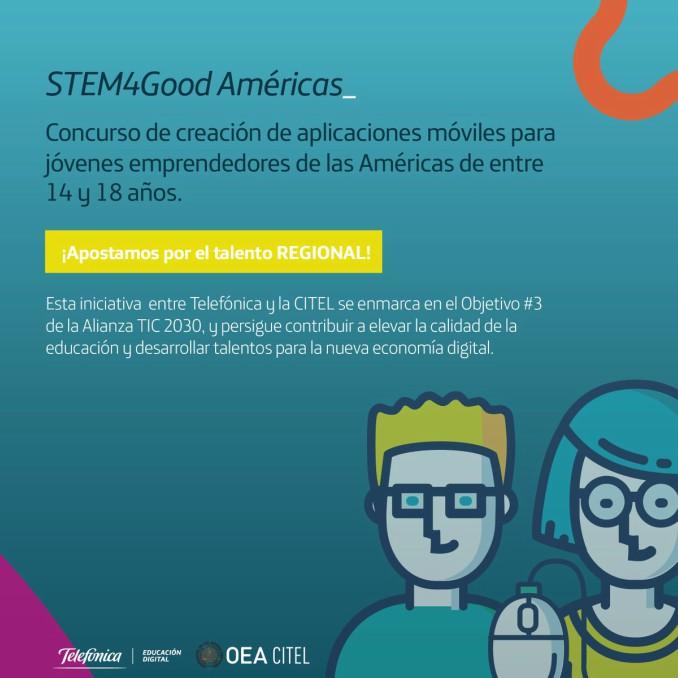stem4good_ganadores_02