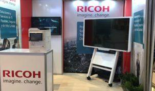 big_data_ricoh