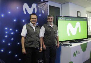 digital_tv_movistar