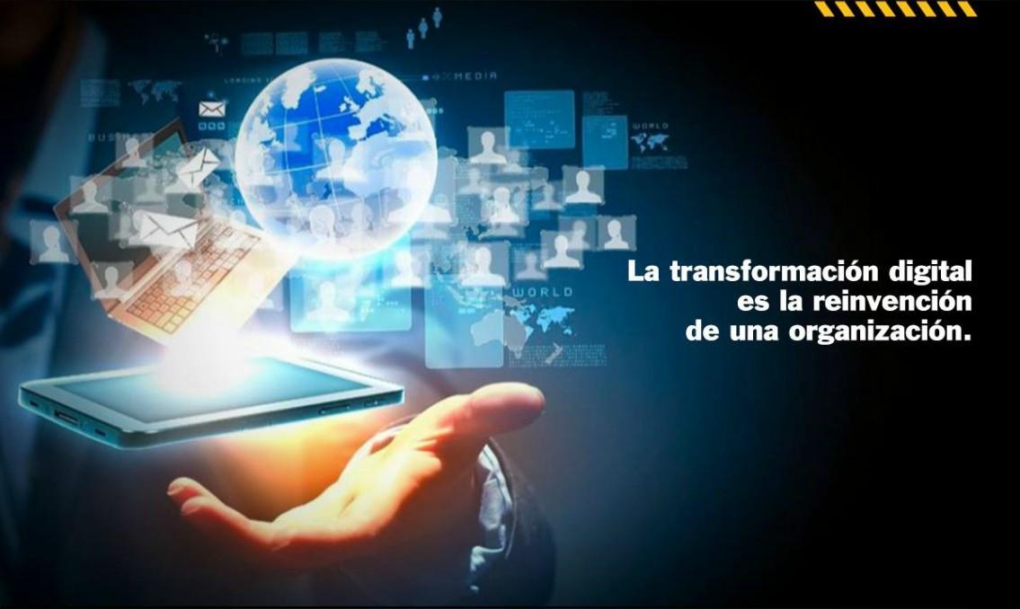 kio_digital_transformation