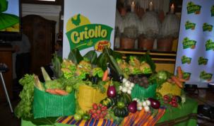 pollo_rey_criollo