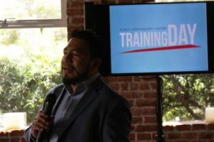 training_day_2017
