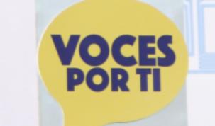 voces_por_ti_app