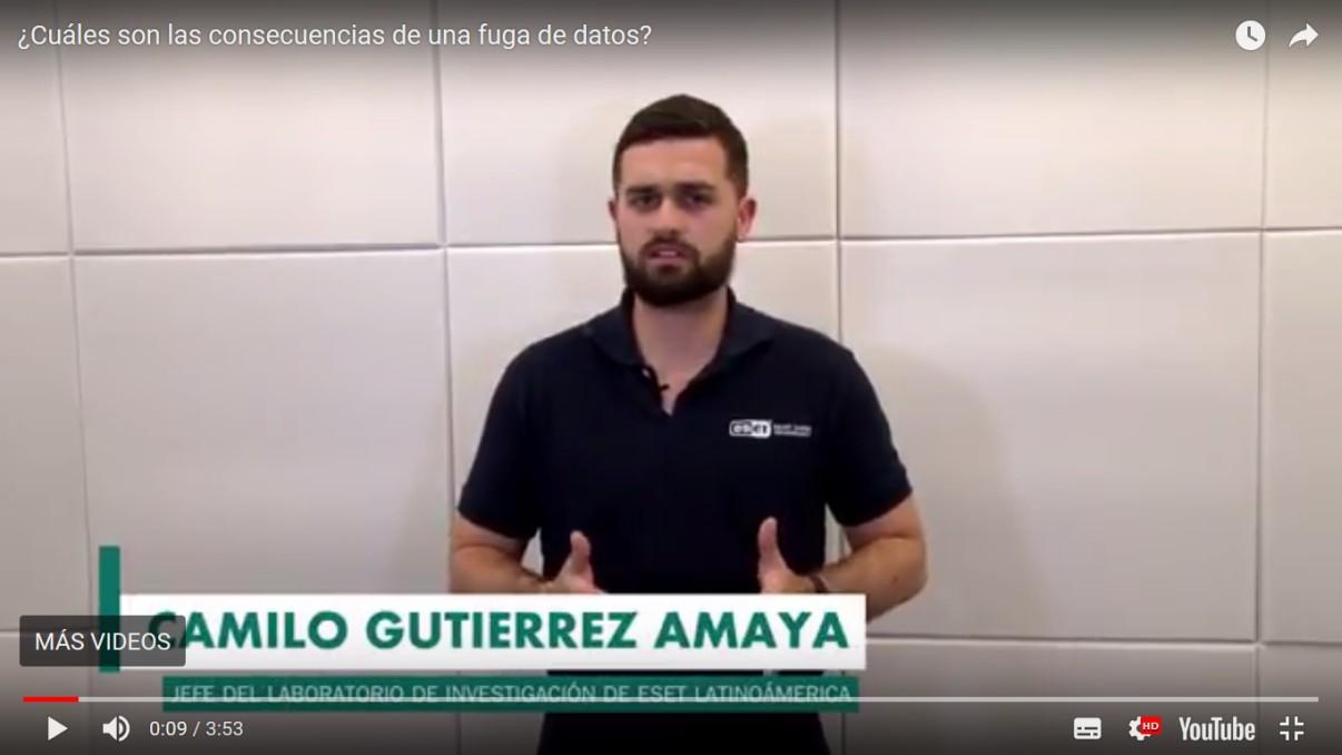 fugadedatos_eset
