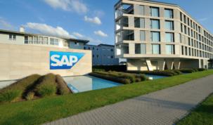 sap_walldorf
