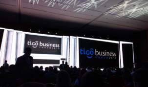 tigo_business_ft