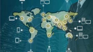 follow_the_bitcoins