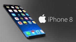 iphone_8_ok