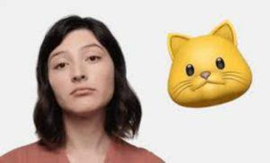animated_emojis_iphonex