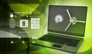 Ciberseguridad-y-educación-ESET