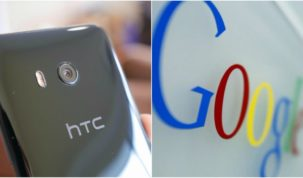 google_htc_FT_OK