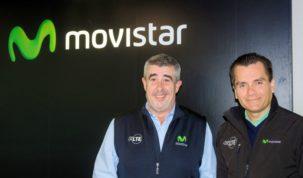 movistar_5x20