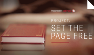 set_the_free_page