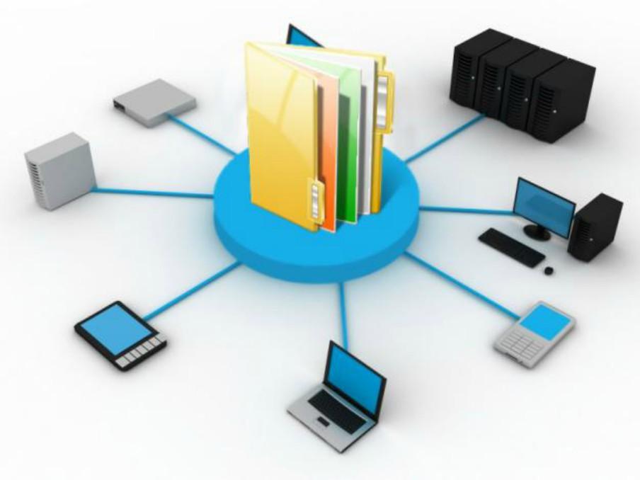 digitalizacion_documentos