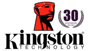 kingston_30