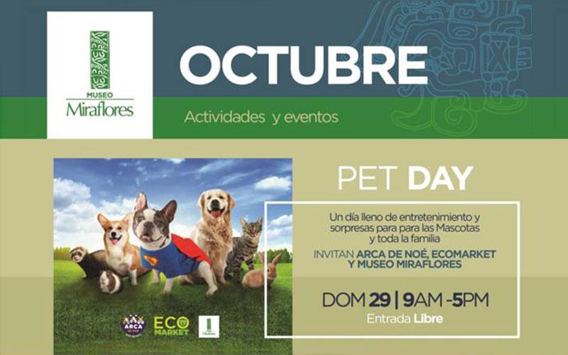 pet_day_miraflores
