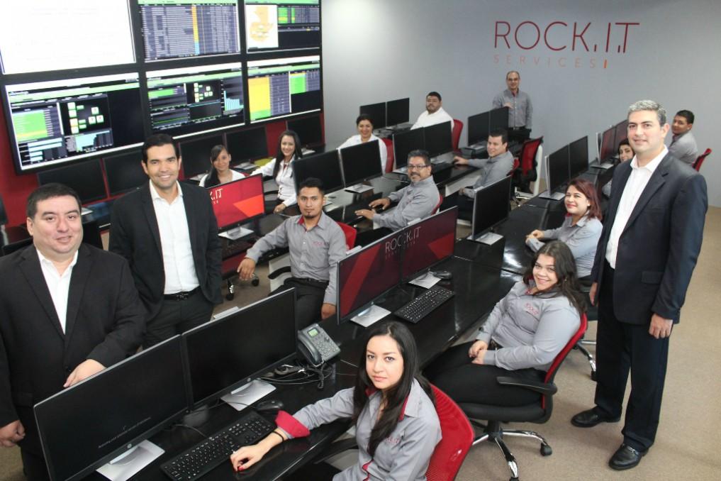 rock_it_services