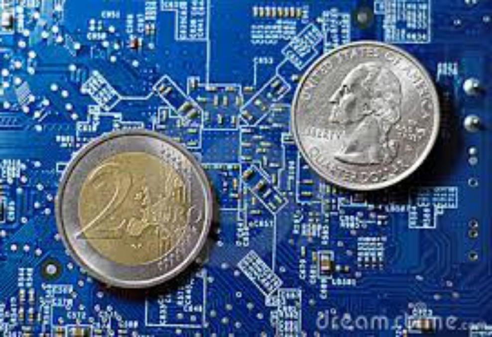 tecnologia_finanzas
