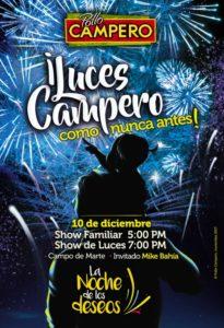 ArteLucesCampero2017