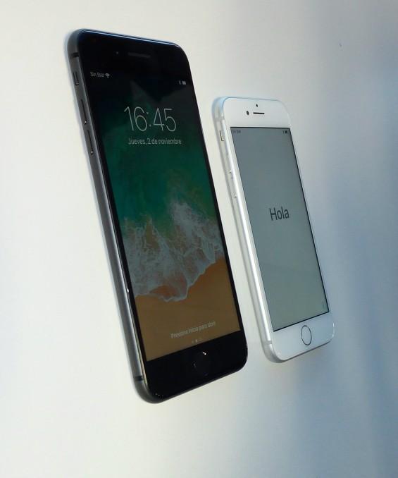 iphone8_tigo