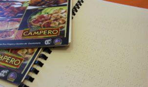pollo_campero_menu_braille