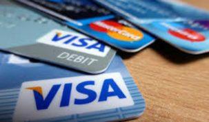 visa_debito