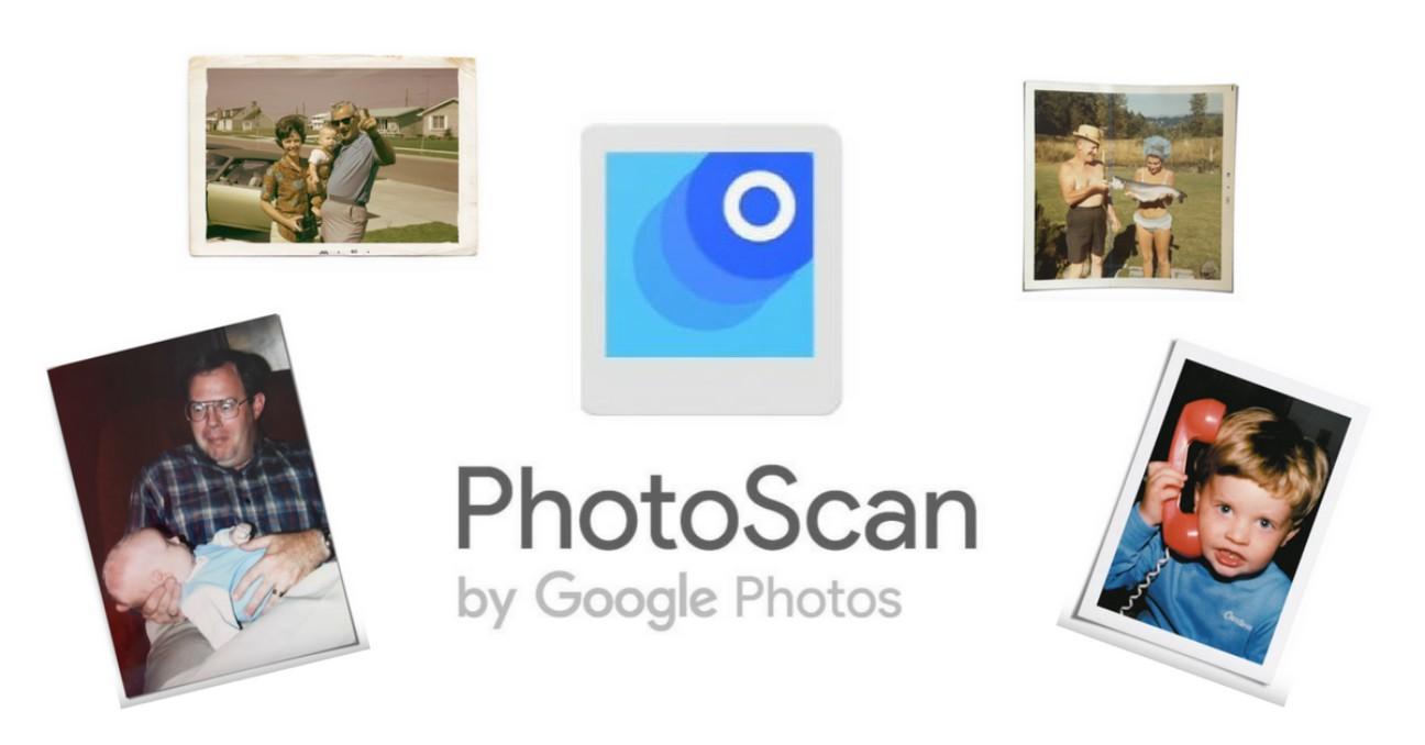 google_photo_scan