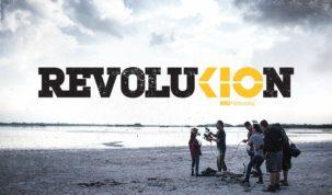 revolukion