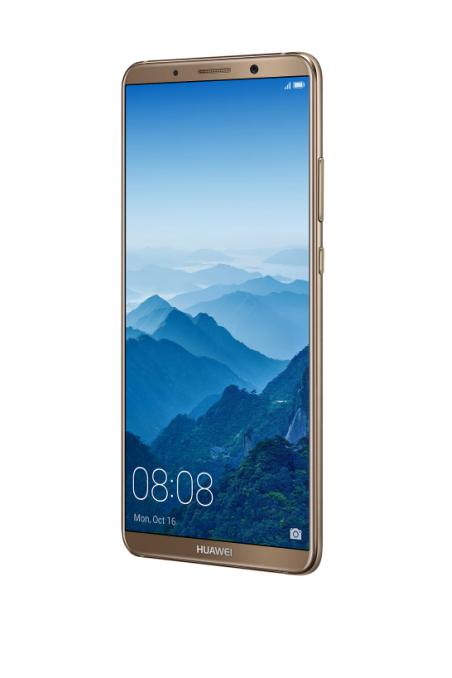 HuaweiMate10Pro